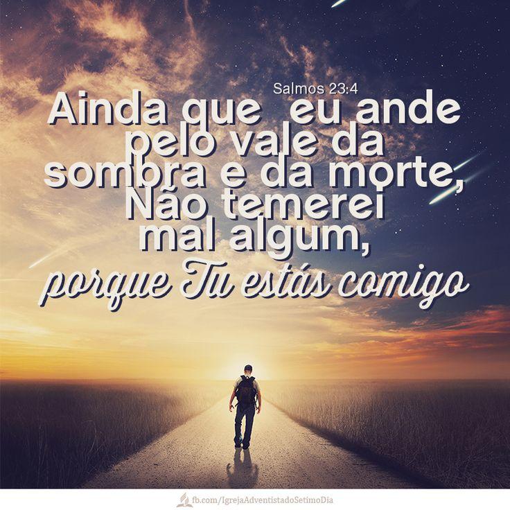 http://meupoucopradeus.blogspot.com.br