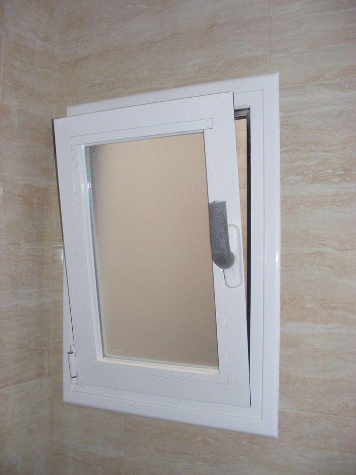 Ventanas de aluminio y pvc ventanas de aluminio y pvc - Precios ventanas pvc climalit ...