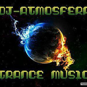 #RinTrance #RinMusic #Trance #Music #MixCloud DJ Атмосфера-транс-музыка (Uplifting Mix)