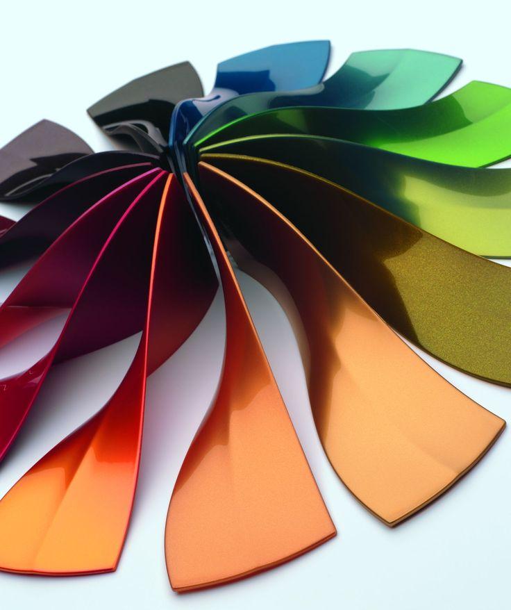 Farbstylings_Wave.jpg 1,485×1,772 pixels
