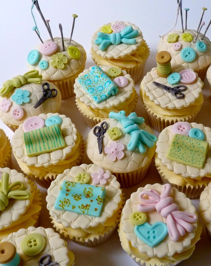 1000+ best Amazing cupcakes!! images on Pinterest ...