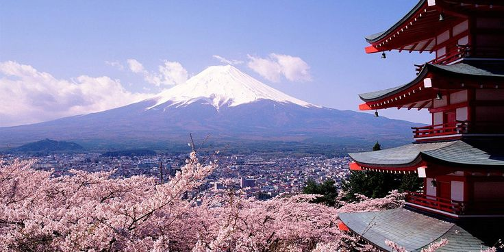Japan Twitter Cover & Twitter Background | TwitrCovers