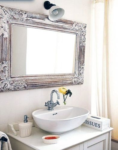 35 best images about ba o social on pinterest contemporary bathrooms towels and vanities - Accesorios bano valencia ...