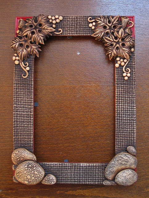 17 Best Images About P Clay Wall Art Amp Frames On
