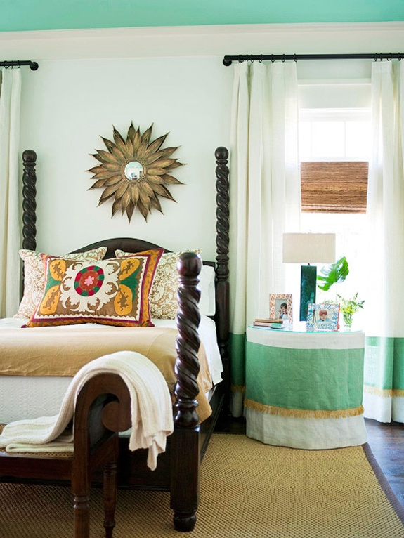 17 Best images about The Sanctuary (our bedroom) on Pinterest ...