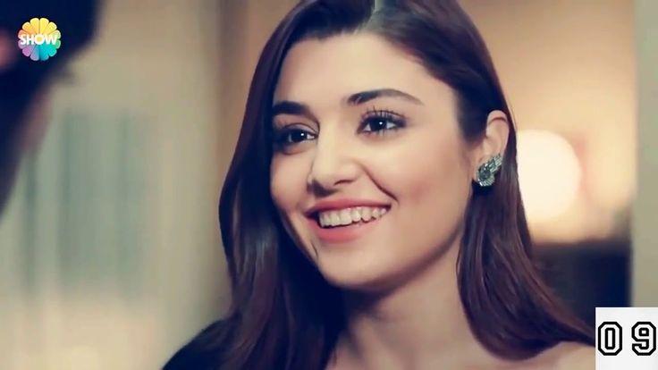 Mere Rashke Qamar   Hayat And Murat Hindi Video Song HD 1