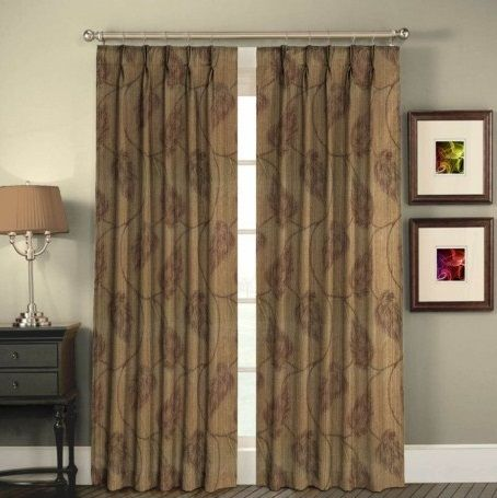 Different kinds of curtains and other home furnishing accessories for your home only at Skipper Home Fashions- http://www.skipperhomefashions.com/index.php?route=product/category&path=65