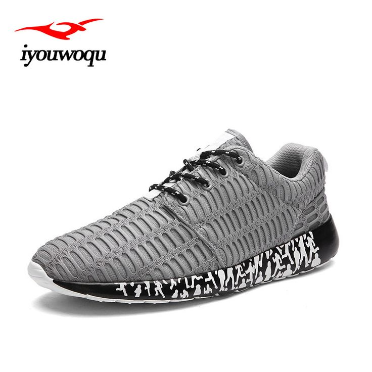 2017 New Summer Lazy Chaussures Chaussures en gros Chaussures Casual Mesh respirant Hollow Men Shoes,rouge,44