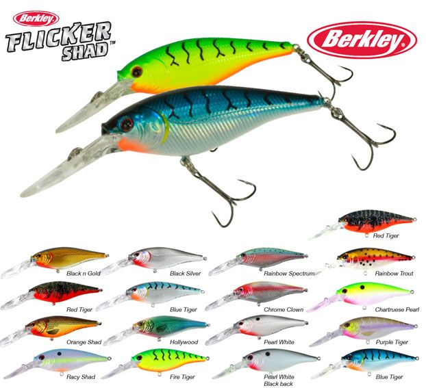 10 best images about fishing lures & fishing tricks on pinterest, Hard Baits