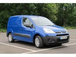 Man and Van removal companies are always the best choice for the wise people who wanted a serene transportation of their goods with possible security and safely. They are very much professional, when you hired them you will set free from all the anxieties and tensions regarding the shift and movement of your goods.  Visit Here:- http://goarticles.com/article/Man-and-Van-Removals-Caterham-Is-Another-Name-of-Trust-and-Believe/8823806/