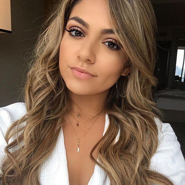 Bethany Mota