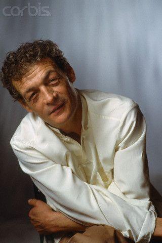 Philippe Leotard Nom de naissance Philippe Paul André Léotard Naissance 28 août 1940 Nice, Alpes-Maritimes, France Nationalité Français Décès 25 août 2001 (à 60 ans) Paris XIe France Comédien Chanteur Écrivain
