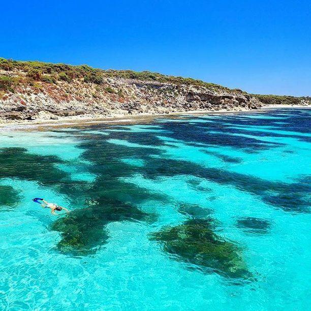 Vivonne Bay, Australia — by Authentic Kangaroo Island. Vivonne Bay – one of the…