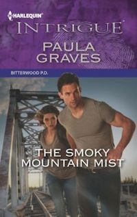 Intrigue Authors: The Smoky Mountain Mist