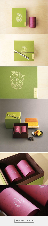 E-g-sain Harvest snacks packaging designed by MURA - http://www.packagingoftheworld.com/2015/10/e-g-sain-harvest.html