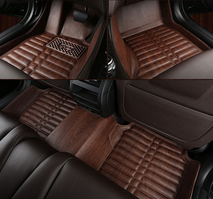 164 best interior de carros images on pinterest interiors car interiors and cars. Black Bedroom Furniture Sets. Home Design Ideas