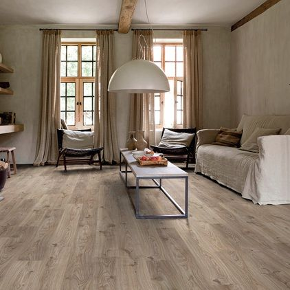 Deze PVC vloer is te koop bij Kok Wonen en Lifestyle www.kokwonenenlifestyle.nl