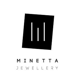 Minetta Jewellery