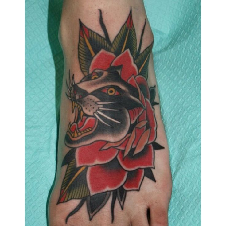 The 25 best panther rose ideas on pinterest la panth re panth re rose youtube and dessin - La panthere rose en dessin anime ...
