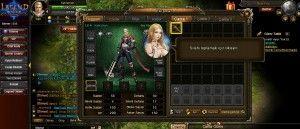 Diğer online oyunlardan tamamen farklı bir online oyun oynamak ister misiniz? Legend Online oyna ile sizde gerçek bir macera ve aksiyon oyunu oynayacaksınız  Özellikle son yıllarda artan oyunlar arasından hızlı bir şekilde sıyrılan Legend Online sayesinde eğlenmek sizin için o kadarda zor olmayacak http://legendonline-elmas.com/legend-online-oynayarak-gercek-bir-aksiyon-yasayacaksiniz/