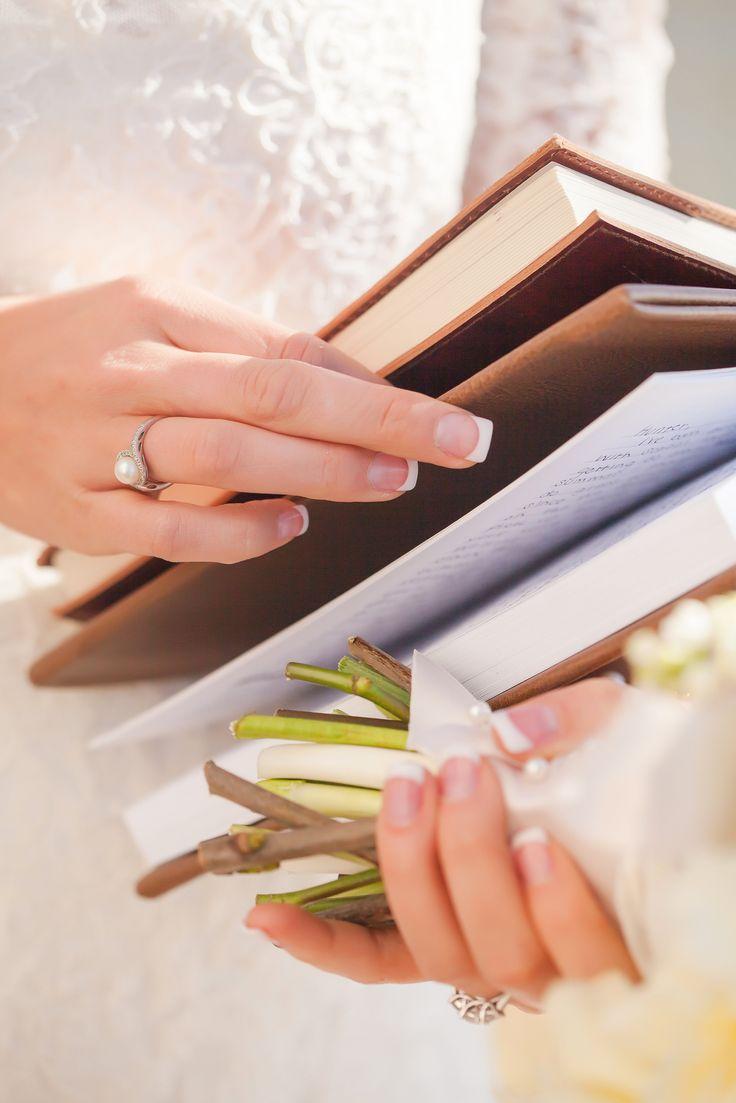 Wedding Gift For Future Husband : Wedding Gift: My prayers for my future husband O U R W E D D I N G D ...