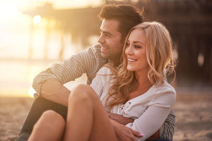 cool К чему снится девушка бывшего парня? — Толкование сновидений