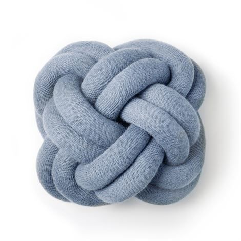 Knot Från design house stockholm. Finns också på bättre åhlens. Så fina!