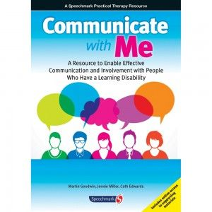 An invaluable toolkit to help professionals improve communication, inclusion and increase involvement in daily activities for children and adults with LD. Comprehensive techniques and guidance, practical examples and case studies illustrate and contextualise suggested approaches and a detailed quality assurance framework supports provision to improve outcomes, a foundation for establishing effective service provision and meeting clinical governance criteria. Beneficial resource for…