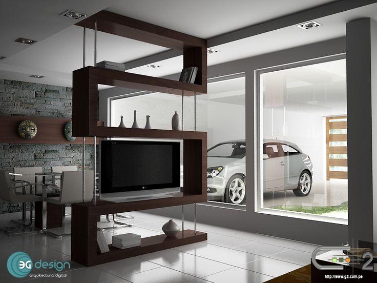 edificios de vivienda multifamiliar planos - Buscar con Google