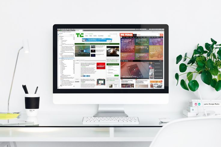 Μελέτη, γρήγορη αναζήτηση, σημειώσεις, #chromium πρόσθετα και πολλά ακόμα είναι τα λίγα από τα πολλά που μπορείς να κάνεις με τον #Vivaldi, τον ιδανικό #browser για #bloggers, δημοσιογράφους, developers και αρχάριους χρήστες.