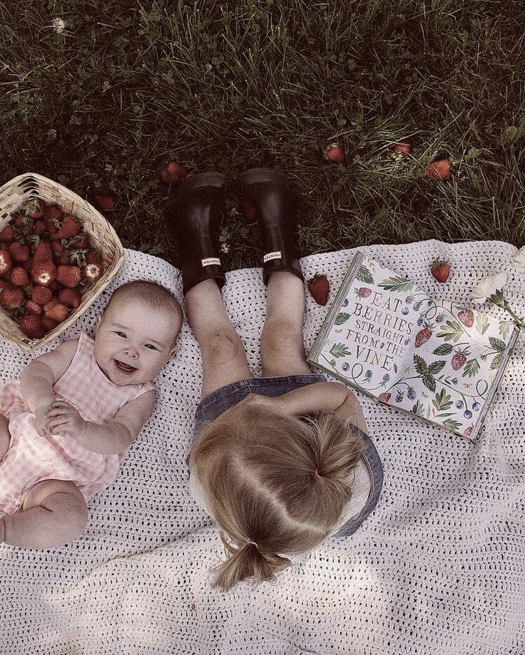 сделать идеи для домашней фотосессии с детьми блин