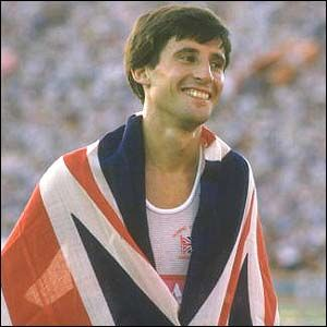 1979: Sebastian Coe  Coe went on to win two Olympic gold medals in the 1500m, in 1980 and 1984, and broke eight world records during his career.    After retiring from athletics, he became a Conservative politician and was made a peer in the House of Lords.    Coe headed the successful bid for London to host the 2012 Olympic Games.
