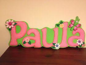 Dulce luna: Banner de Paula