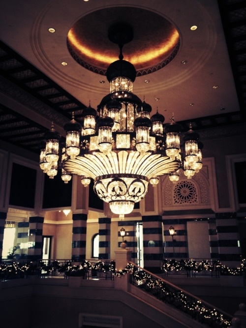 17 best images about 2 foyer chandelier on pinterest 2 for Unique foyer chandeliers