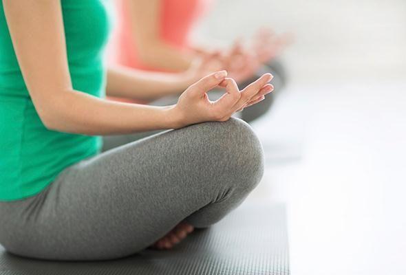 5 conseils de méditation pour débutants