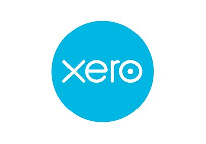 Streamline your business by implementing Xero