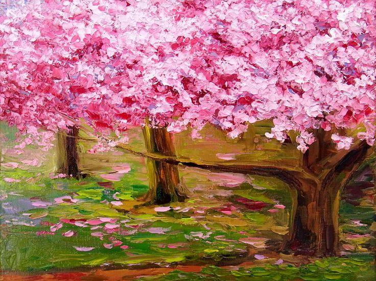 17 migliori idee su albero giapponese su pinterest aceri for Sakura albero