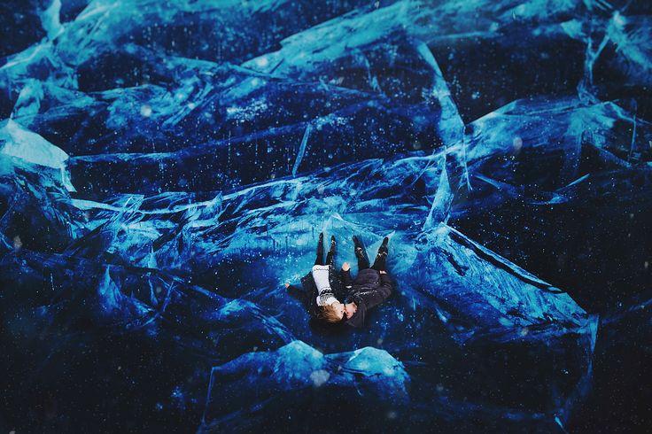 Свадебный фотограф Дмитрий Кияткин (Dphoto). Фотография от 18.02.2015