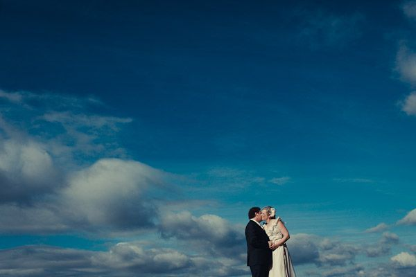Beautiful views for beautiful wedding pictures