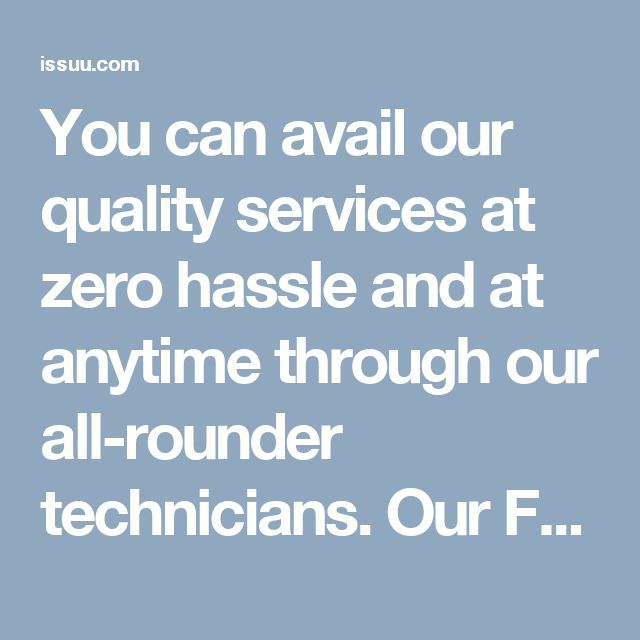 You can avail our quality services at zero hassle and at anytime through our all-rounder technicians. Our Facebook Customer Support Phone Number team helps you out always and provides the best possible arrangement to Facebook hiccups. You can call us via our toll free helpline number 1-850-361-8504 without keeping any doubt in your mind. For more information visit our website: http://www.monktech.net/facebook-customer-support-phone-number.html