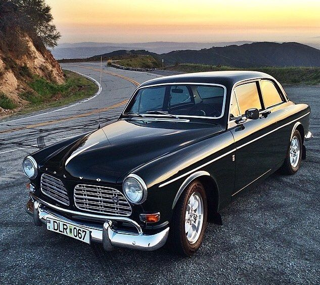 50+ beste Volvo Autos   – Cars,Bikes and Girls