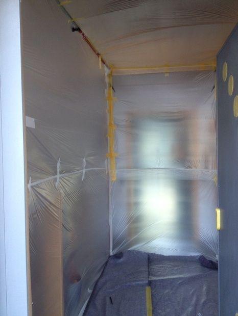 47 best haust ren inkl rahmen und standfl gel images on pinterest. Black Bedroom Furniture Sets. Home Design Ideas
