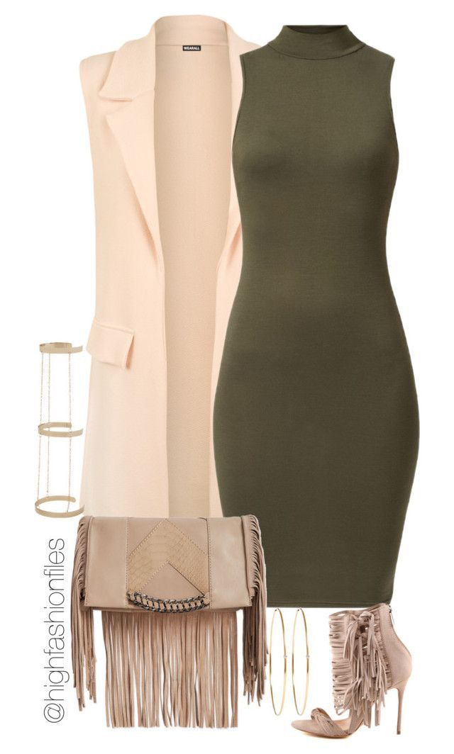 Find More at => http://feedproxy.google.com/~r/amazingoutfits/~3/zNAkzId1sgQ/AmazingOutfits.page