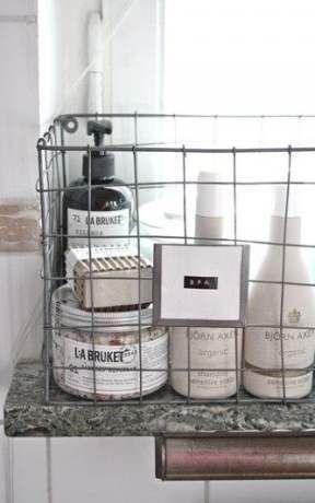 Super Bath Room Shelf Above Toilet Wire Baskets Ideas   – bath — – #baskets #ba…  – Shelvess