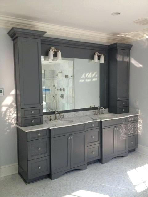 bathroom upper cabinets brilliant ideas upper cabinets ideas