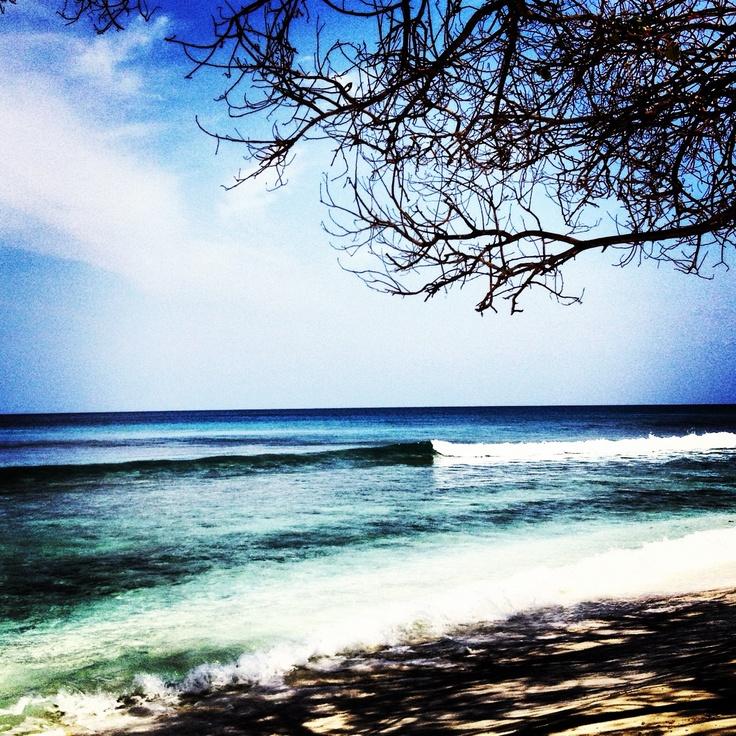 Hanimadhoo #Maldives: Hanimadhoo Maldives