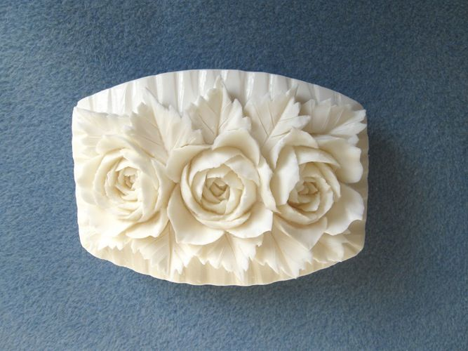 Best images about soap candles on pinterest