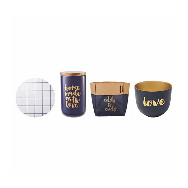 So many newbies arriving at @targetaus, including these items from the indigo love @i_am_lisat range. All items pictured are $15 or less! #target #targetaus #thebargaindiaries #indigo