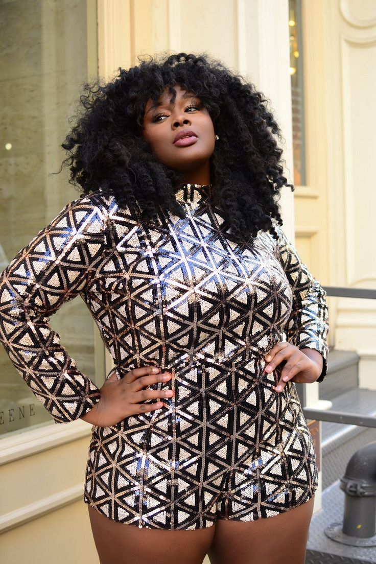 First Look: The #HowIHoliday PopUpPlus Holiday Lookbook http://thecurvyfashionista.com/2016/12/howiholiday-popupplus-holiday-lookbook/   Looking for a few fancy plus size fashion options? Check out the latest plus size holiday look book from PopUpPlus, #HowIHoliday!