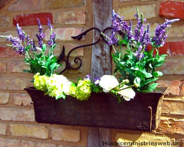 Spectacular Pflanzen F r Balkon Outdoor LivingGarden